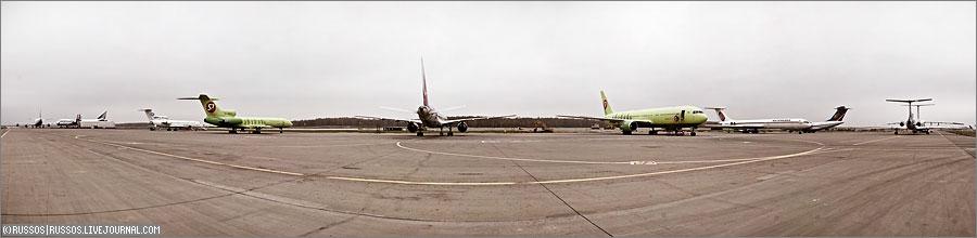 http://russos.ru/img/avia/dmd-spot/dmd-spot-037-s.jpg