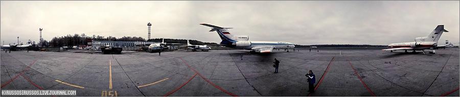 http://russos.ru/img/avia/dmd-spot/dmd-spot-038-s.jpg