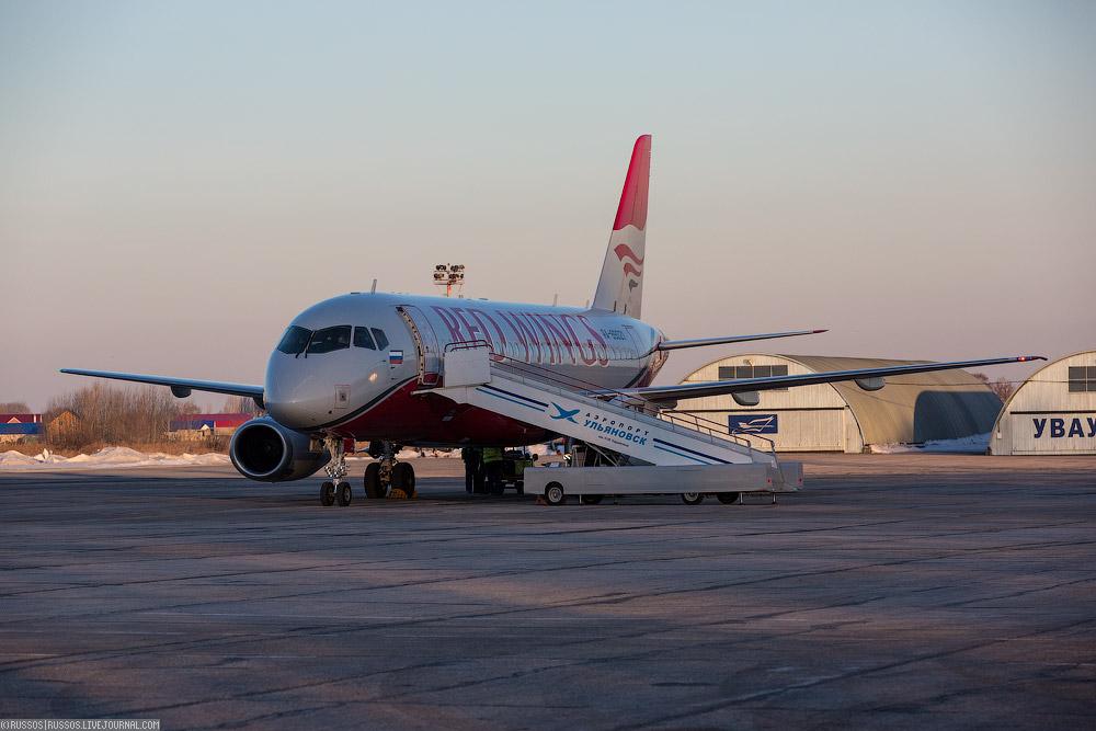 redwings-26.jpg
