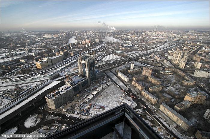 (c) Russos, 2007
