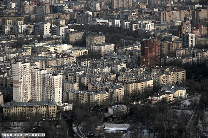 (c) 2007 Russos
