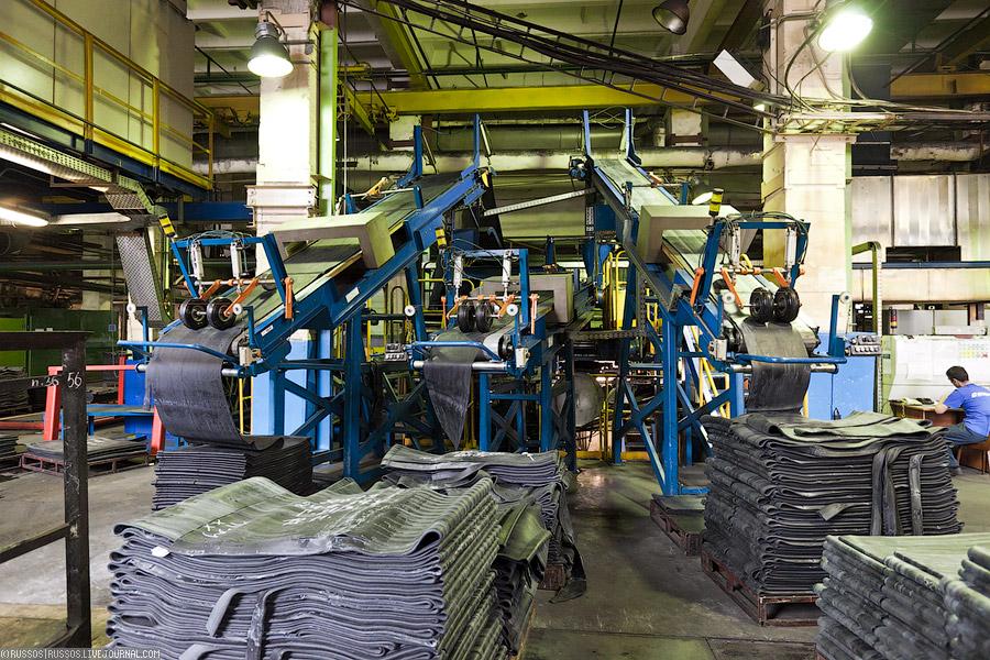 судебных приставов завод по производству гусениц в россии тебе категорически нравится