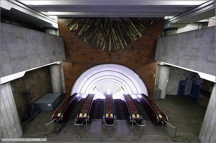 Синмат проститутка метро доиодедов фото 214-564