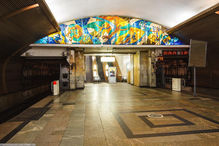 transi-metro-tulskaya