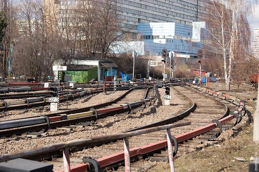 (c) www.metro.ru, Russos, 2008