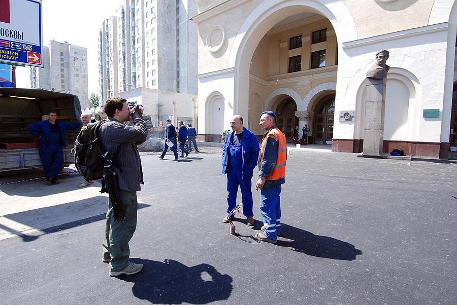 http://russos.without.ru/img/metro/dobrininskaya-kocl/dobrininskaya-kocl-50-1.jpg