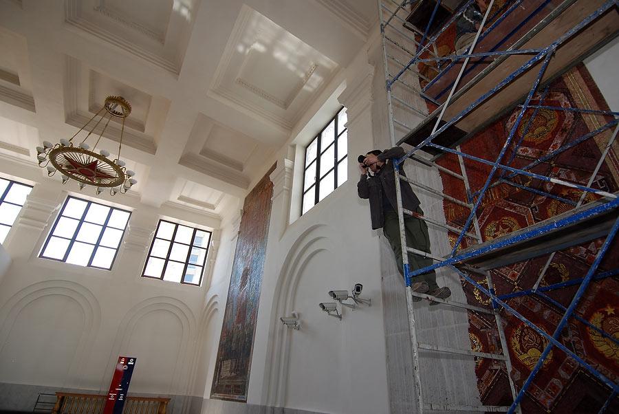 http://russos.without.ru/img/metro/dobrininskaya-kocl/dobrininskaya-kocl-54-1.jpg