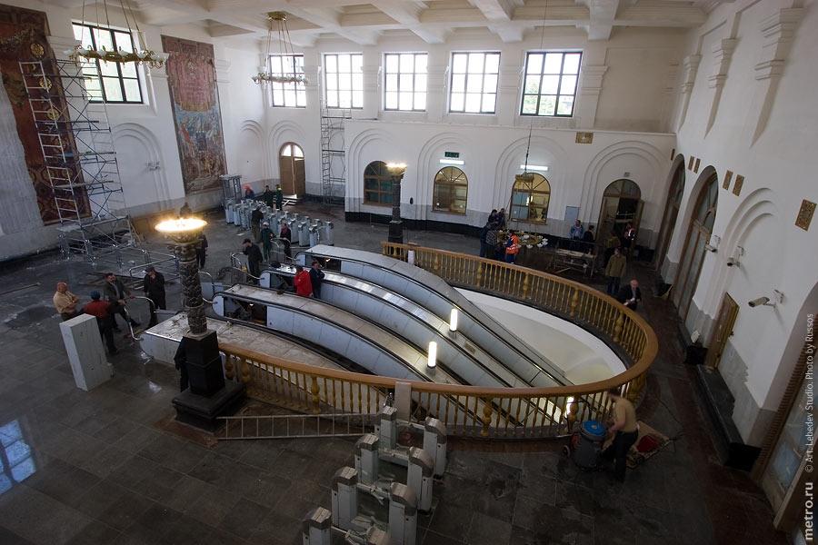 http://russos.without.ru/img/metro/dobrininskaya-kocl/dobrininskaya-kocl-55.jpg