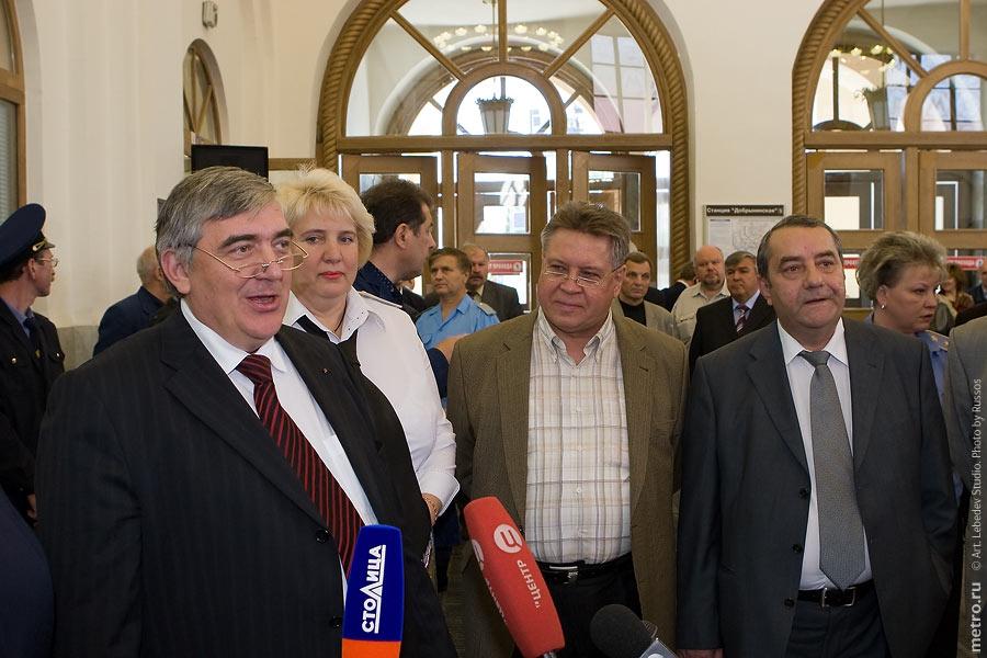 http://russos.without.ru/img/metro/dobrininskaya-kocl/dobrininskaya-kocl-70.jpg