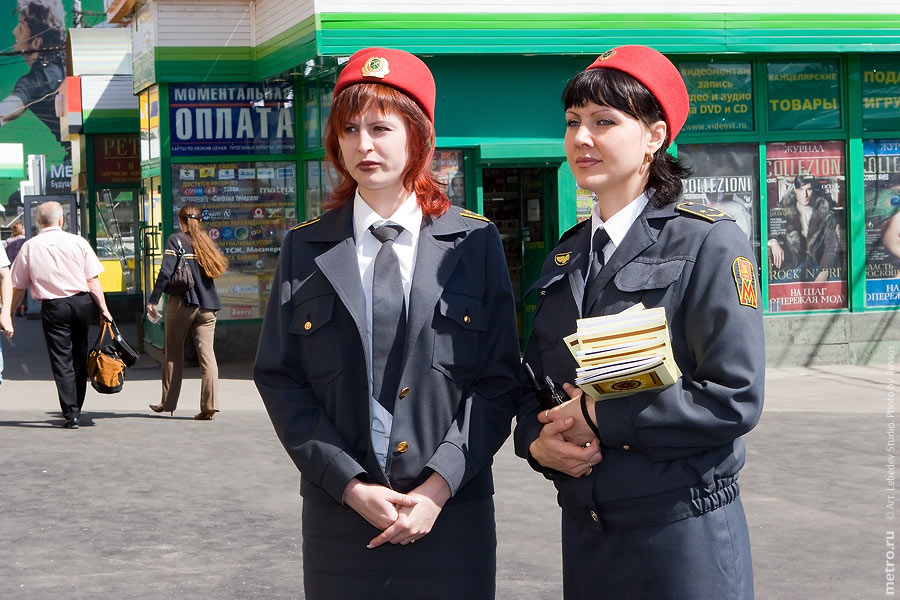 http://russos.without.ru/img/metro/dobrininskaya-kocl/dobrininskaya-kocl-76.jpg