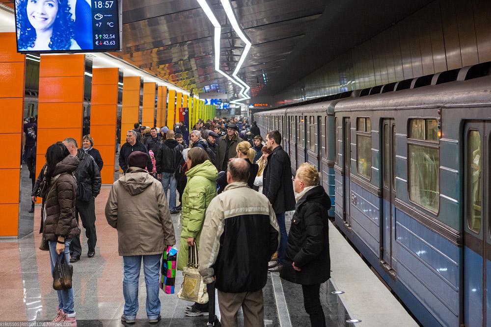 проститутки метро выхино на выезд