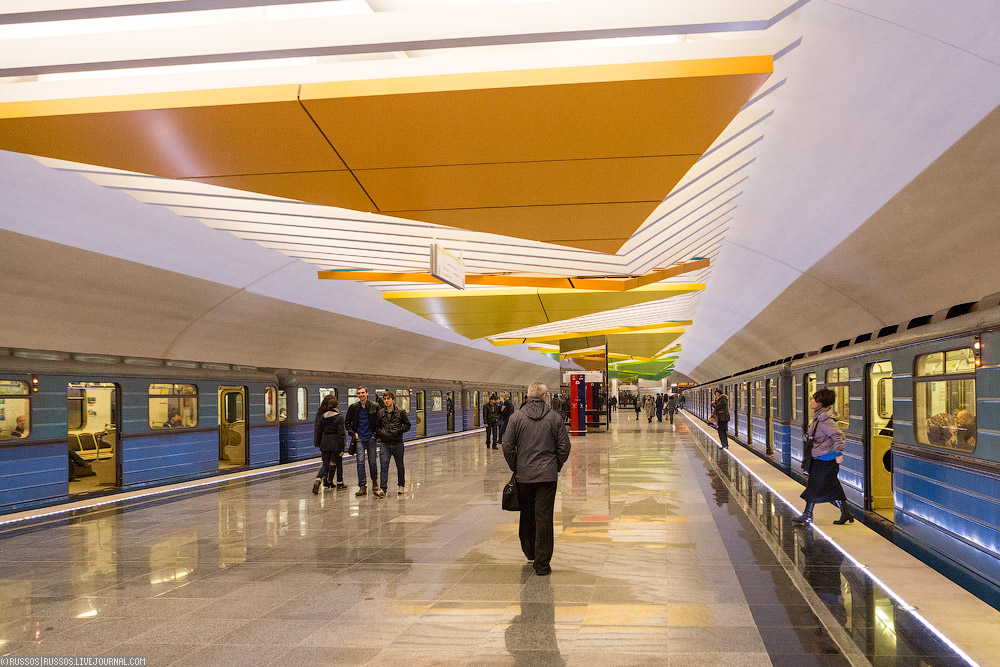 prostitutki-metro-lermontovskiy-prospekt