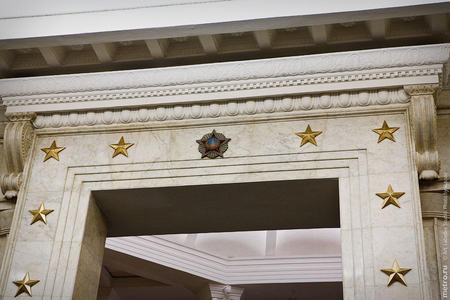 [Изображение: kurskaya-kolc-rn-082.jpg]