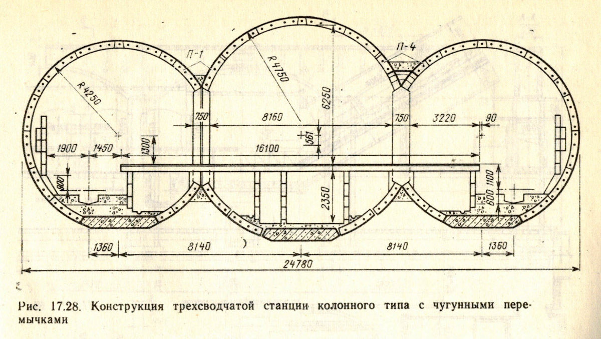 Кузнецкий мост метро схема станции