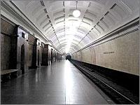 (с) 2004 Russos