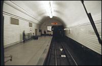 (c) 2002 Russos