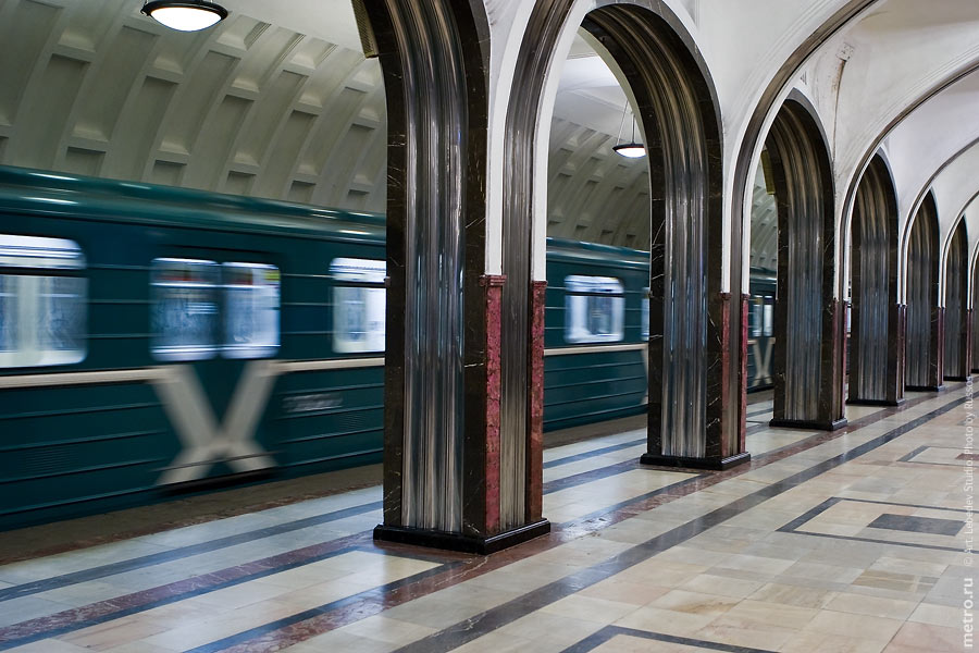 http://russos.without.ru/img/metro/mayakovskaya/mayakovskaya-007.jpg