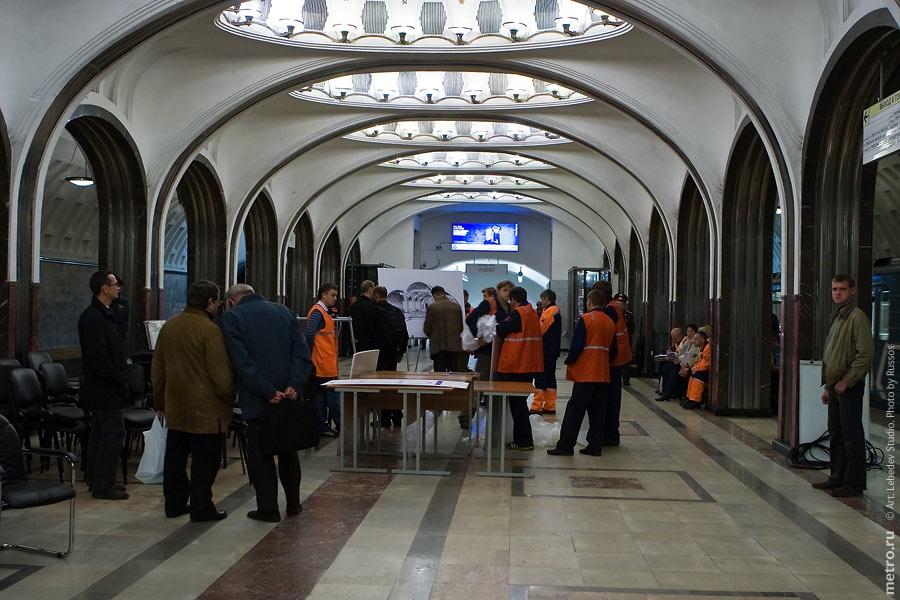 http://russos.without.ru/img/metro/mayakovskaya/mayakovskaya-008.jpg