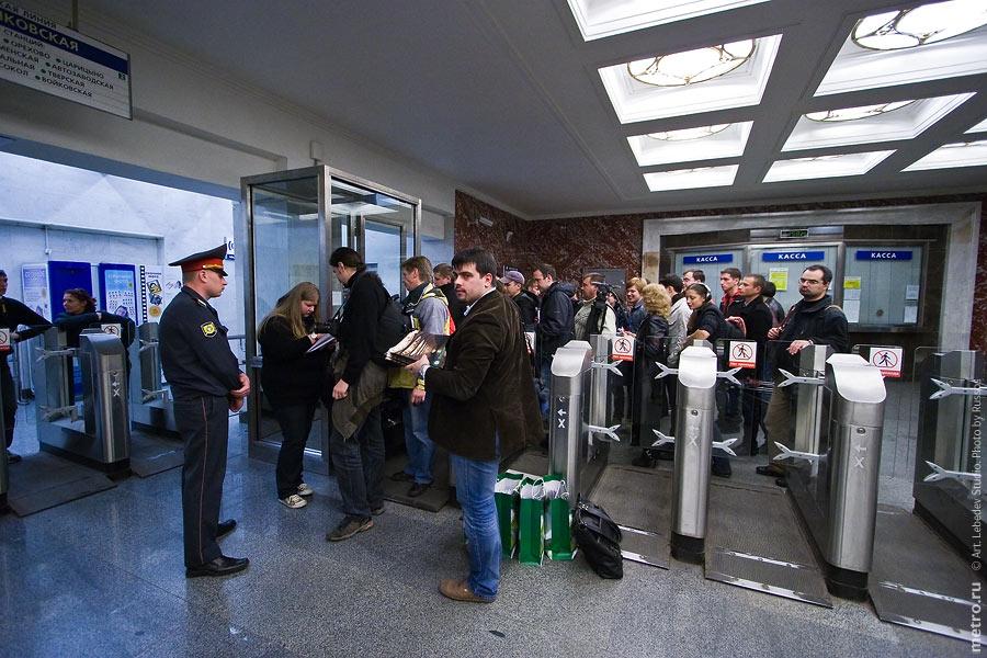 http://russos.without.ru/img/metro/mayakovskaya/mayakovskaya-016.jpg