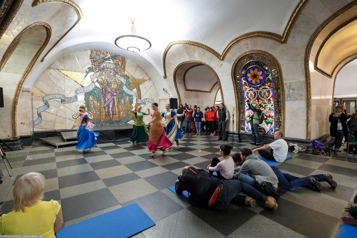 Работа у метро савеловская 15 фотография