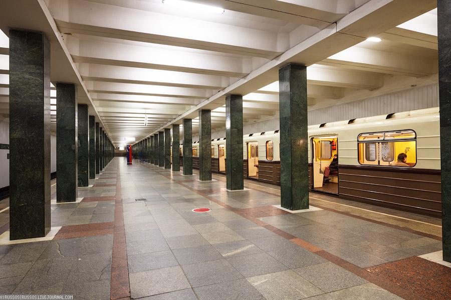 Где такие ревлиуса площадь метро онлайн камера можно