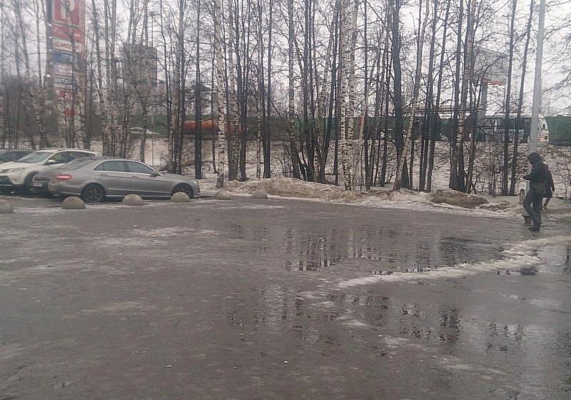 rumyancevo-31.jpg