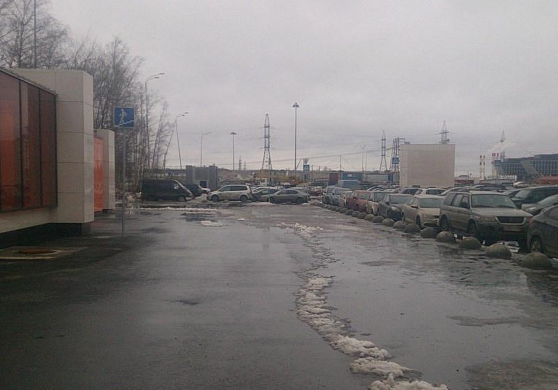 rumyancevo-32.jpg