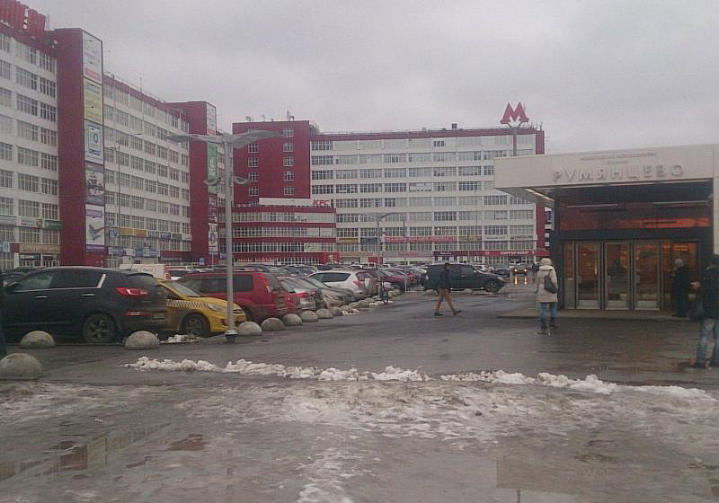 rumyancevo-36.jpg