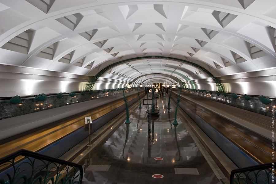 http://russos.without.ru/img/metro/slavbulvr/slavbulvr-03.jpg
