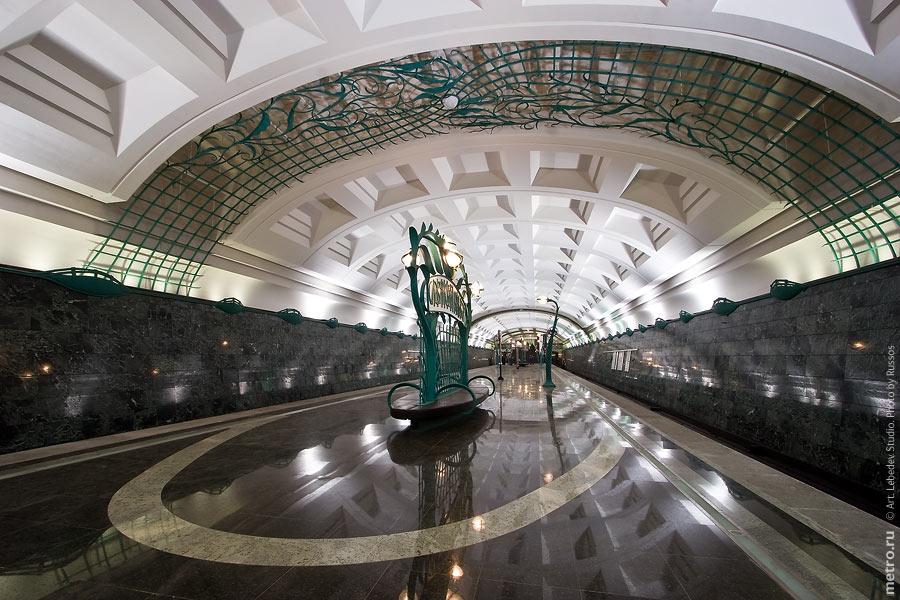 http://russos.without.ru/img/metro/slavbulvr/slavbulvr-10.jpg