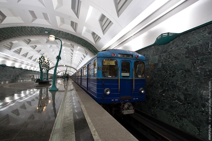 http://russos.without.ru/img/metro/slavbulvr/slavbulvr-18.jpg