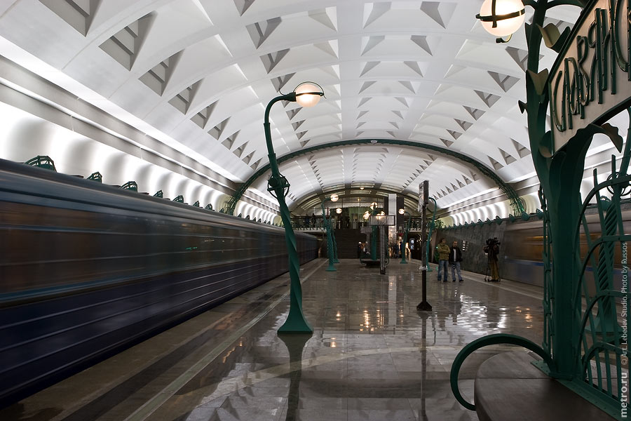 http://russos.without.ru/img/metro/slavbulvr/slavbulvr-19.jpg