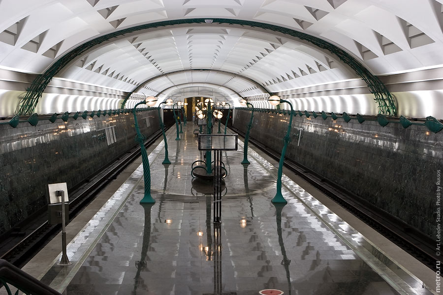 http://russos.without.ru/img/metro/slavbulvr/slavbulvr-23.jpg
