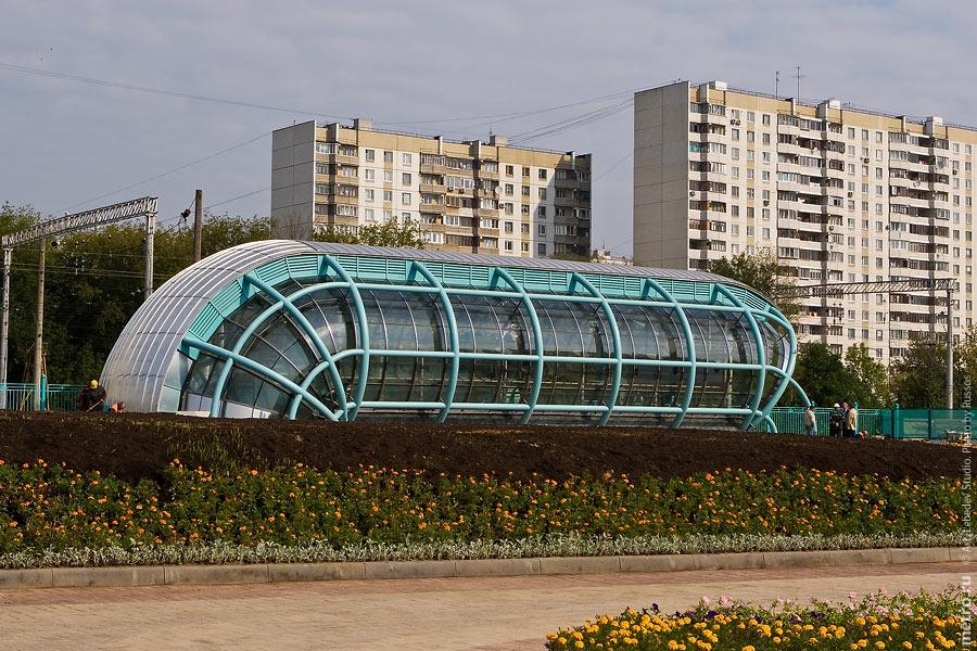 http://russos.without.ru/img/metro/slavbulvr/slavbulvr-25.jpg