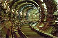 (c) MetroDream 2002