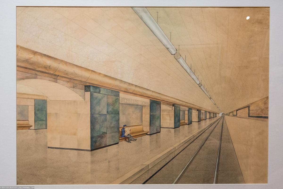 vistavka-metro-03.jpg
