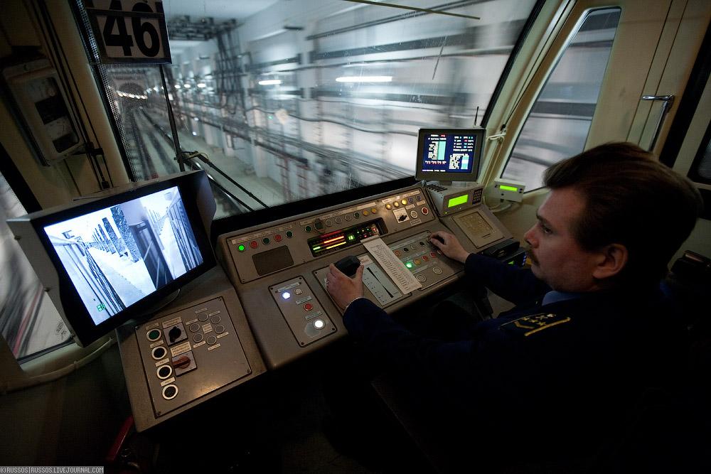 wi-fi отнюдь не ловит во  метро