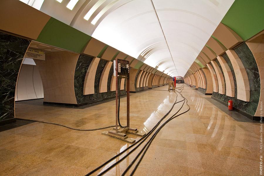 http://russos.ru/img/metrostroi/dostoevskaya/dostoevskaya-304.jpg