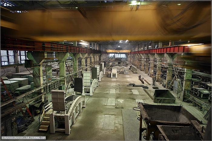 Жби очаковское жби завод электросталь