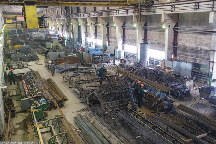 Петербургская пск пулково вновь вошла в число лучших строительных и проектных организаций