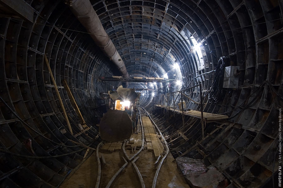 http://russos.without.ru/img/metrostroi/volokolamskaya/volokolamskaya-029.jpg