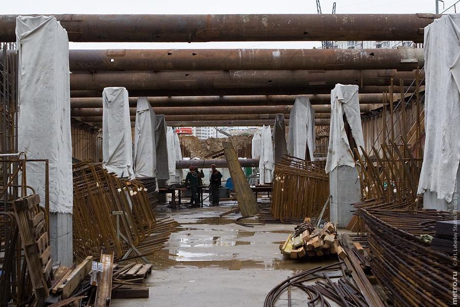 http://russos.without.ru/img/metrostroi/volokolamskaya/volokolamskaya-046.jpg