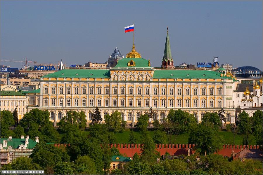 Пф Москва адреса
