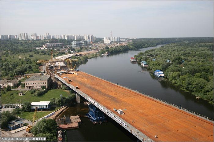 (c) Russos, 2006