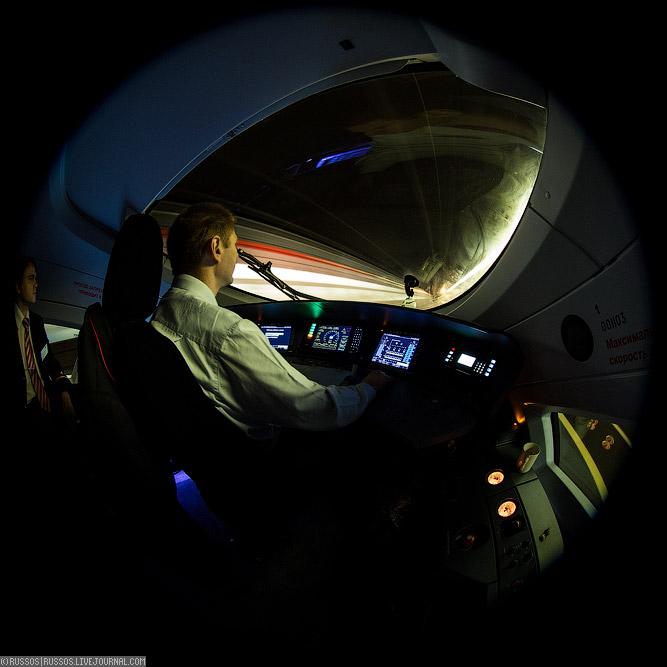 sapsan-drive-00.jpg
