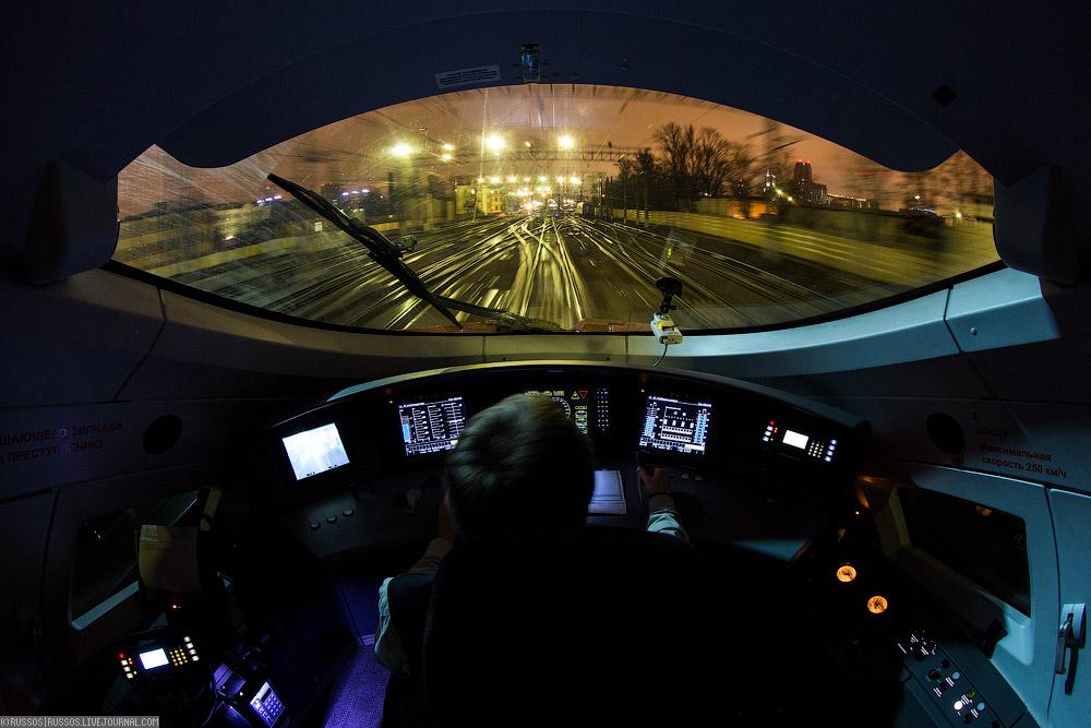 sapsan-drive-29.jpg