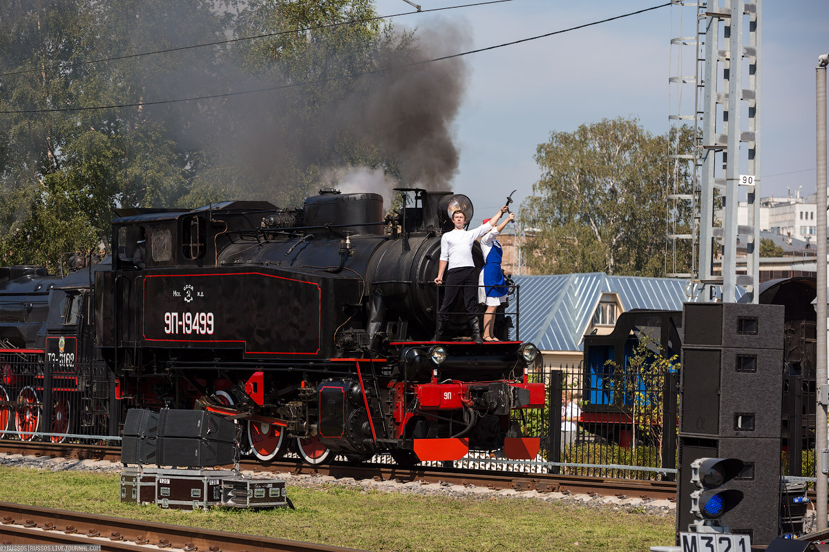steam-parad-10.jpg