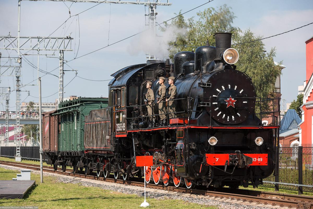 steam-parad-12.jpg