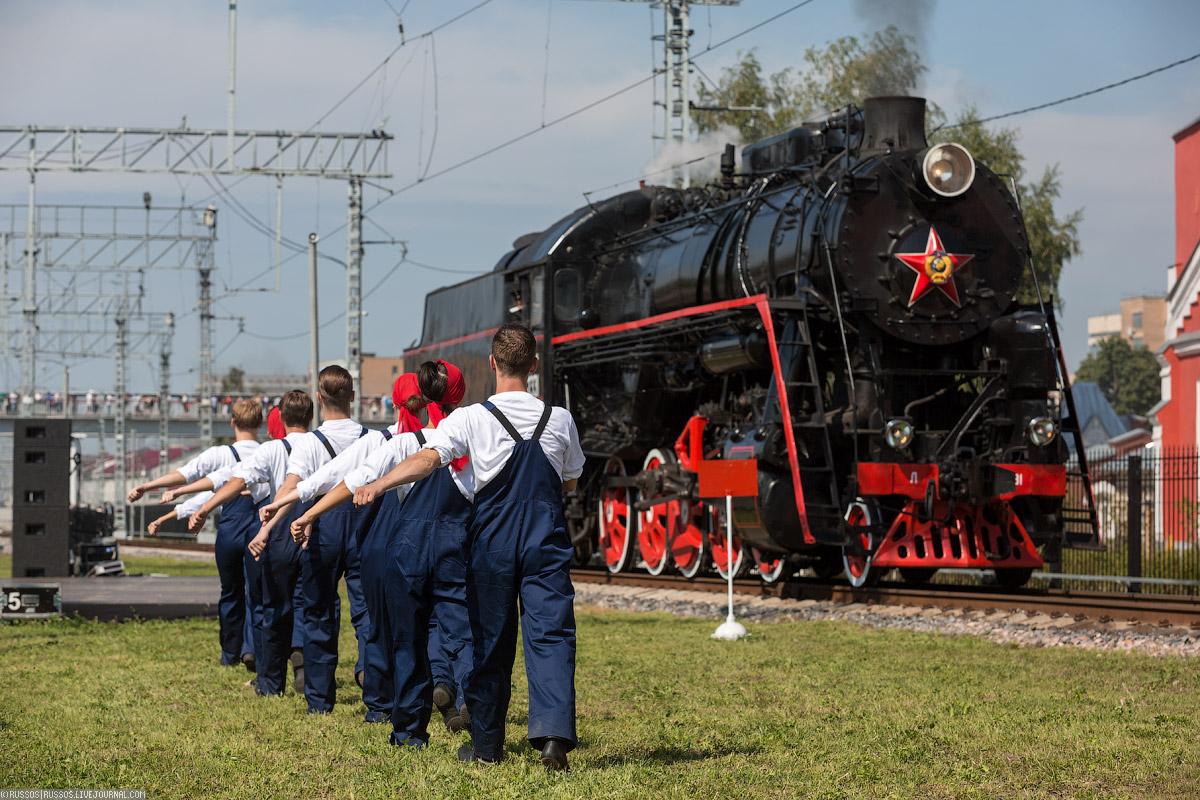 steam-parad-17.jpg