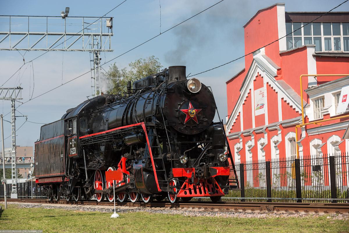 steam-parad-18.jpg